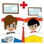 Handvest Kind en Zorg artikel 3
